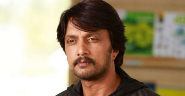 sudeep on twitter