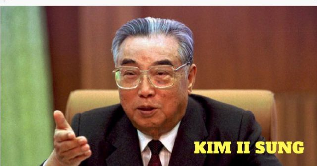 brutal dictators of world