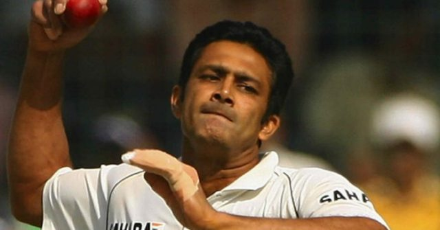 top indian cricket players
