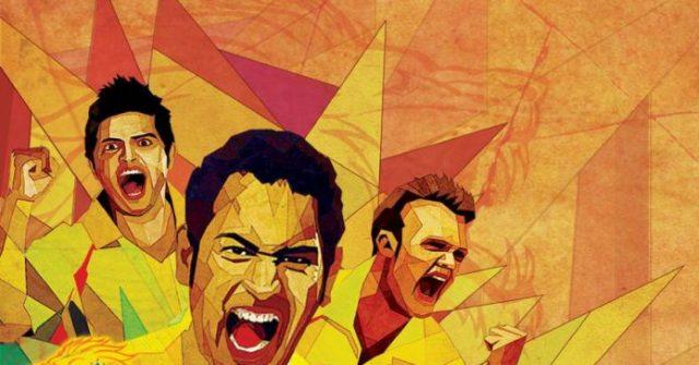 Chennai super kings IPL Players