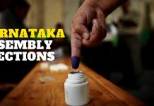 Karnataka State Elections