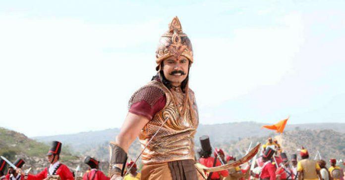 Darshan kannada movies
