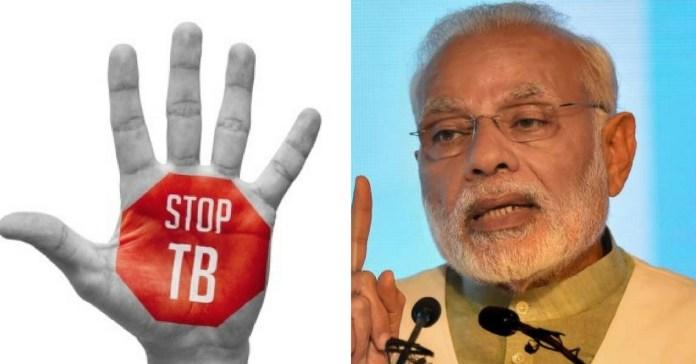 End Tuberculosis Summit