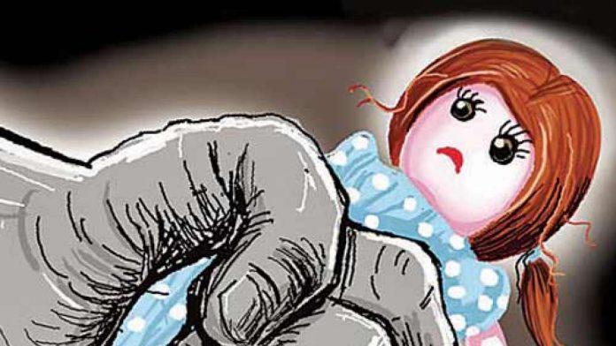 Child Abduction in Bangalore