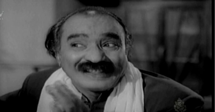 best kannada actors in negative role
