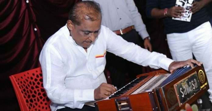 facts about hamsalekha