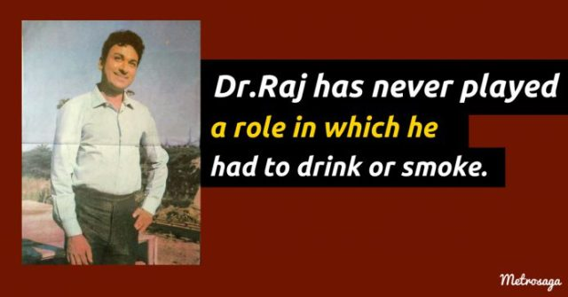 records of dr rajkumar