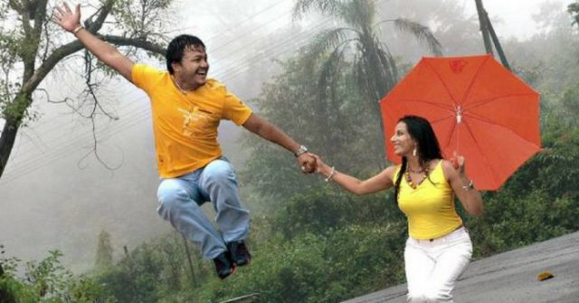 highest collection kannada movies