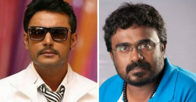 movies rejected by darshan