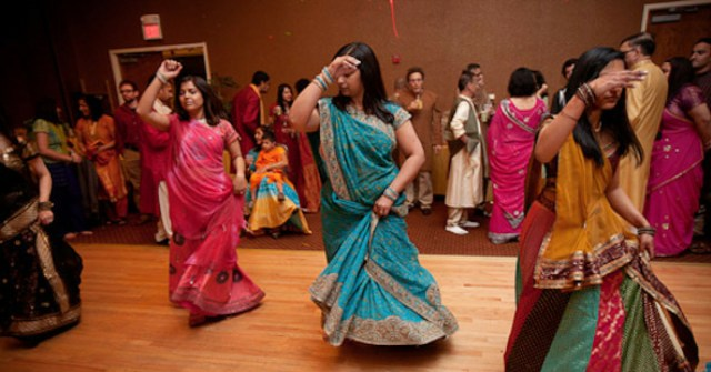 events in ahmedabad