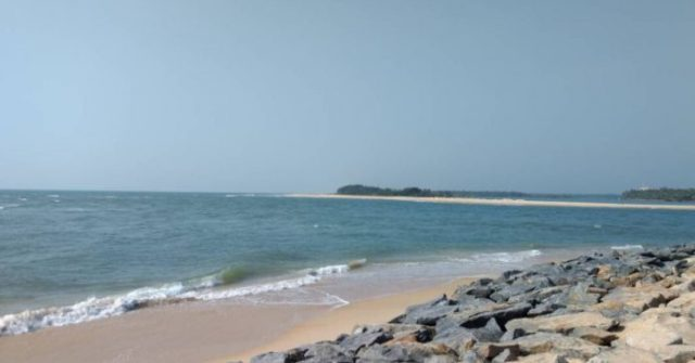 beaches in karnataka