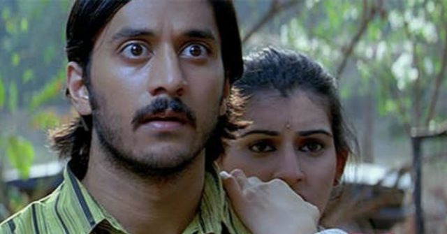 kannada movies based on real life incidents