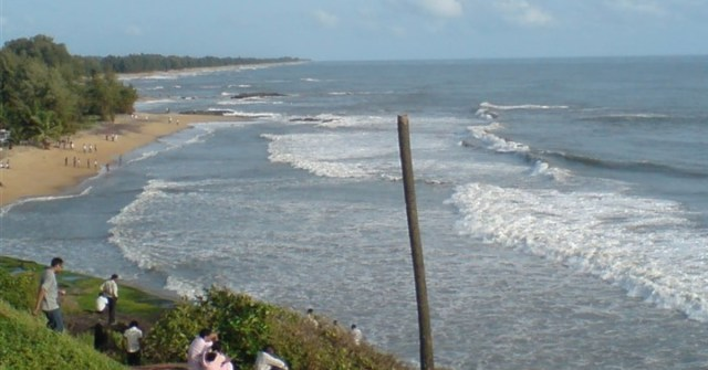 things to do in mangalore
