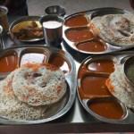 chamrajpet darshini