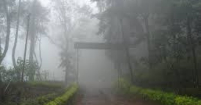 romantic places in karnataka