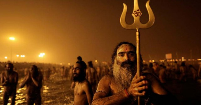 Know About Kumbh Mela