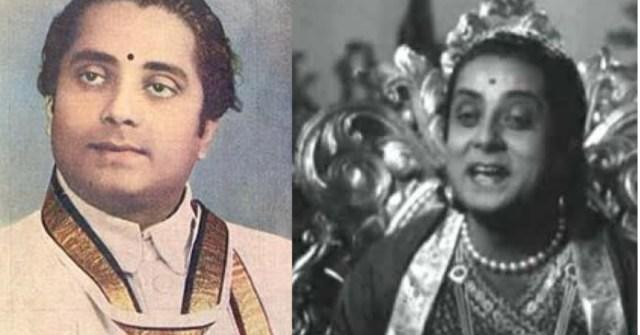 national award winning kannada movies
