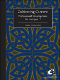 Cultivating Careers eBook
