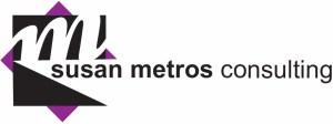 Metros Consulting Logo