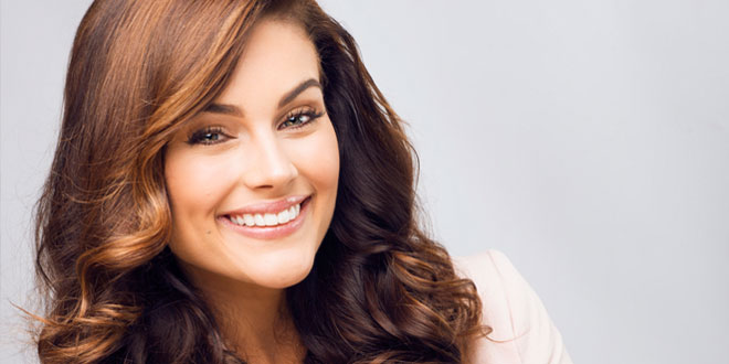 Rolene-Strauss-Miss-World-2014-Images