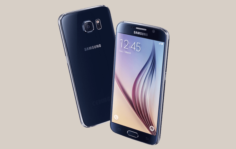 Galaxy S6 Reviewed