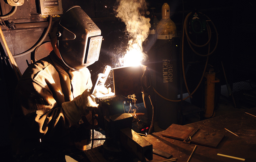 SA economy can benefit from Vocational training
