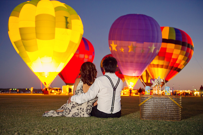 JonathanIvy-CoutureEvents-HotAirBalloon-206