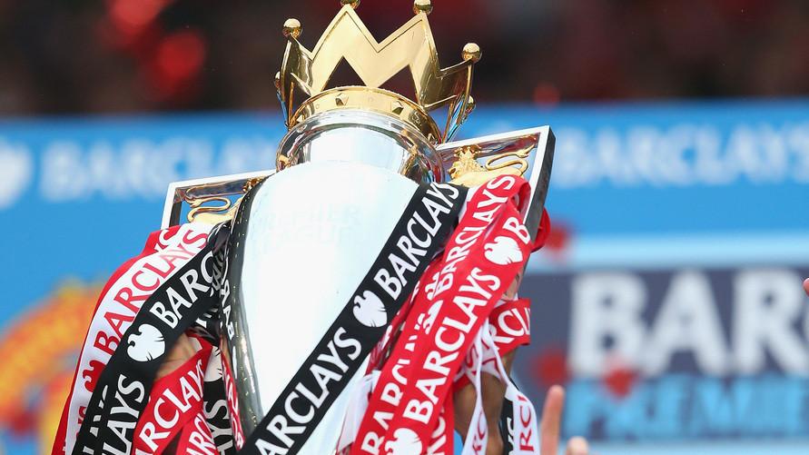 Cape Town preparing to host Barclays Premier League