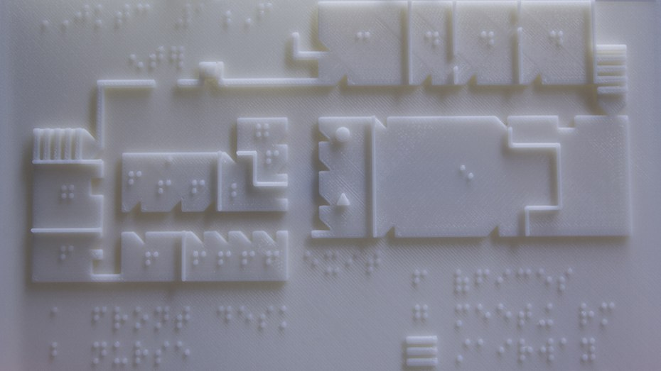 3d-printed-braille-maps-1