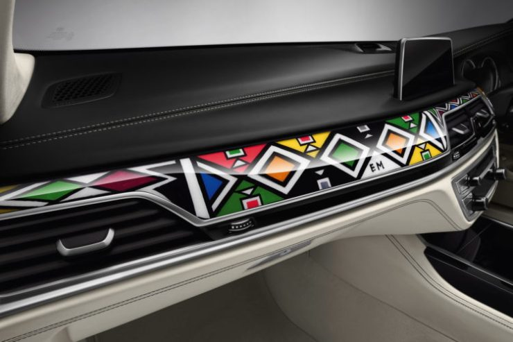 BMW-Individual-7-Series-by-Esther-Mahlangu-16-750x500