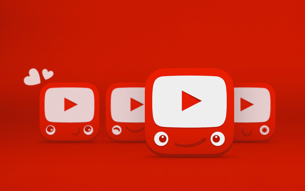 YouTube Kids available for South Africans