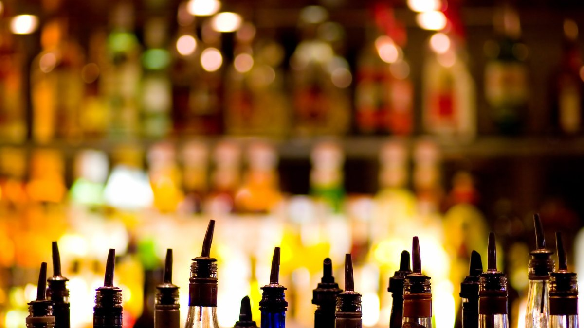 Will new liquor laws stifle the economy?