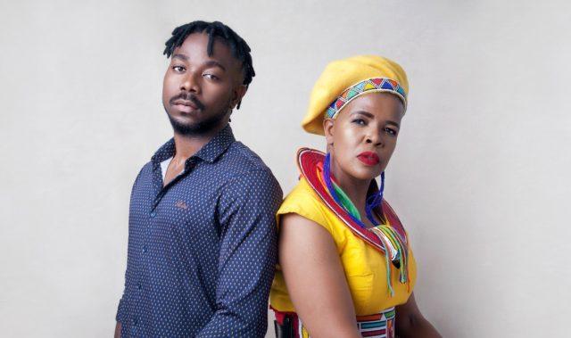 Candy Tsamandebele to release 'Siku ne Siku' track