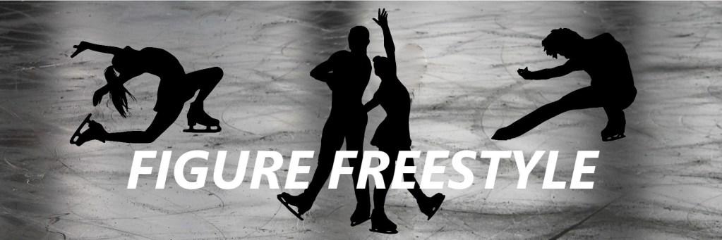 Figure Freestyle