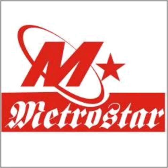 Metro Star News Nigeria