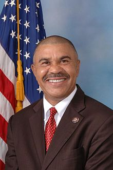 First on MetroSTL.com: Lacy Clay introduces articles of impeachment against Trump