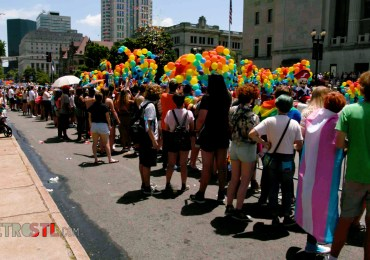 PrideFest moving to August due to coronavirus