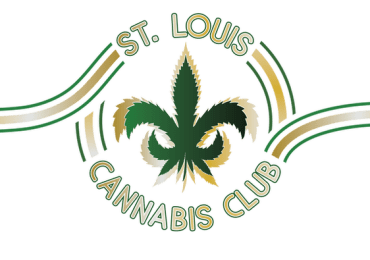 Cannabis club will offer education, wellness and entertainment