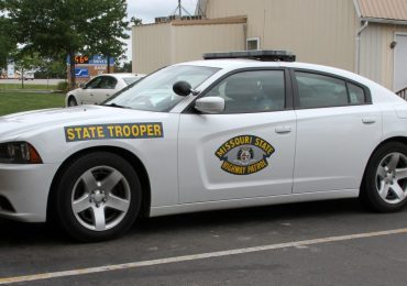 State troopers' presence on city highways meets mixed reviews