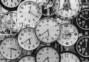 Illinois time change plan could cause confusion there, in Missouri