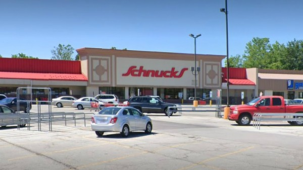 Schnucks, Fields Foods offer seniors-only hour