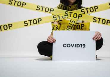 U.S. hits record COVID-19 hospitalizations