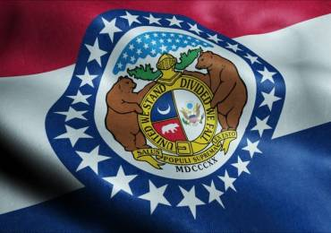 New restrictions planned as Missouri state offices reopen