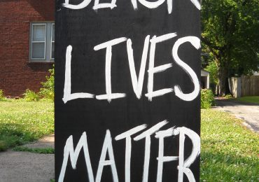 Black Lives Matter faces test of its influence in election