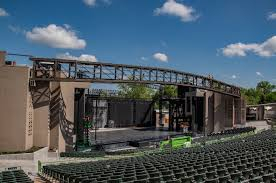 Muny Opera cancels, says 'Meet You at The Muny' in 2021
