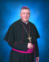 Archbishop Rozanski addresses issues facing Catholic voters