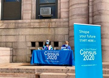 Supreme Court halts census in latest twist of 2020 count