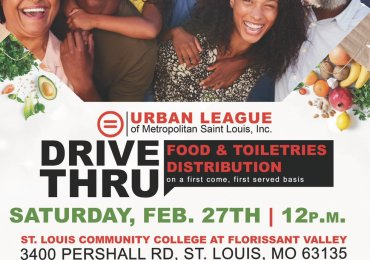 Urban League to give honors, along with food, for Black History Month
