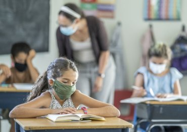 Pandemic could bolster school choice legislation