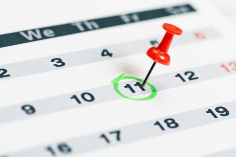 CE Courses  Schedule